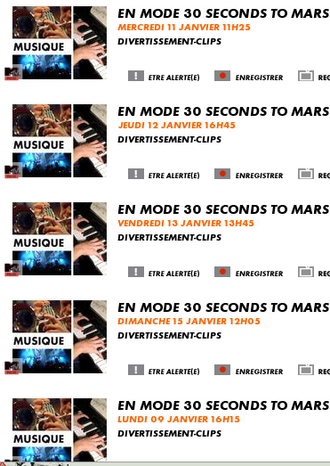 30 SECONDS TO MARS © MTV PULSE En_mod10