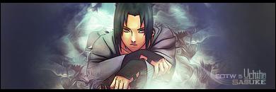 - Sinist3r Depht - Sasuke10