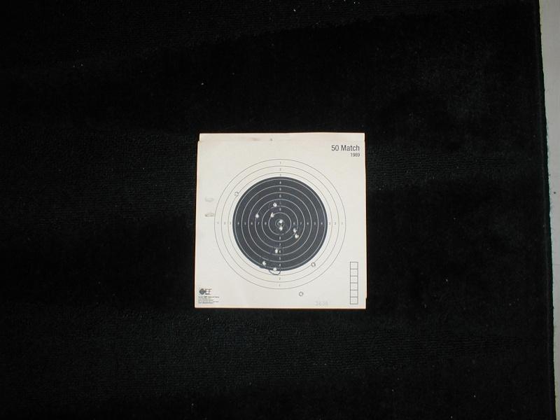 premiers cartons P1010039