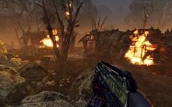 Crysis Warhead Crysis22