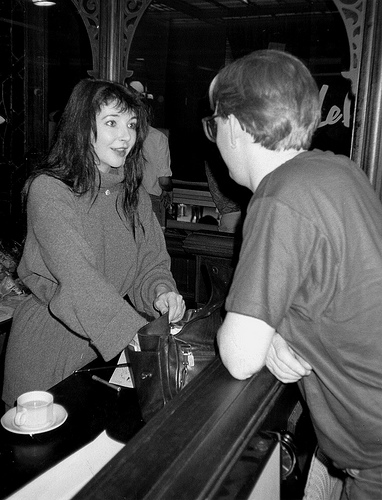 Photos Kate Bush - Page 8 23512210