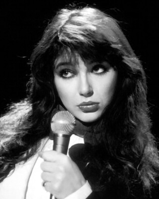 Photos Kate Bush - Page 8 26342010