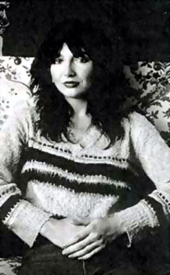 Photos Kate Bush - Page 8 310
