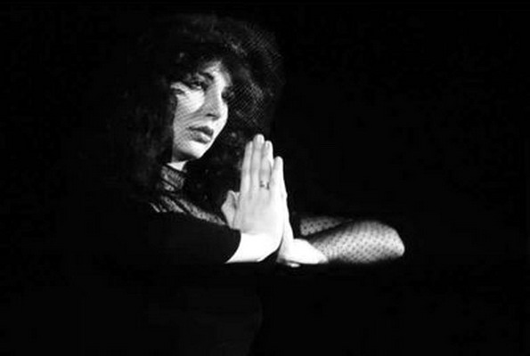 Photos Kate Bush - Page 8 40099410