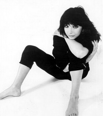 Photos Kate Bush - Page 8 67_1_b10
