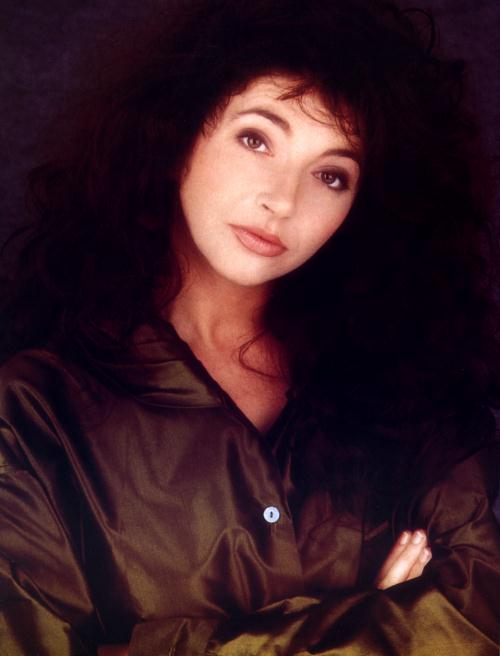 Photos Kate Bush - Page 8 K1110