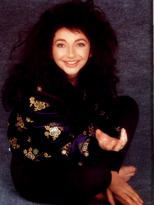 Photos Kate Bush - Page 8 K1210