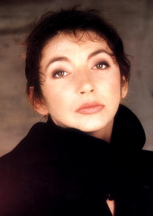 Photos Kate Bush - Page 8 K1310