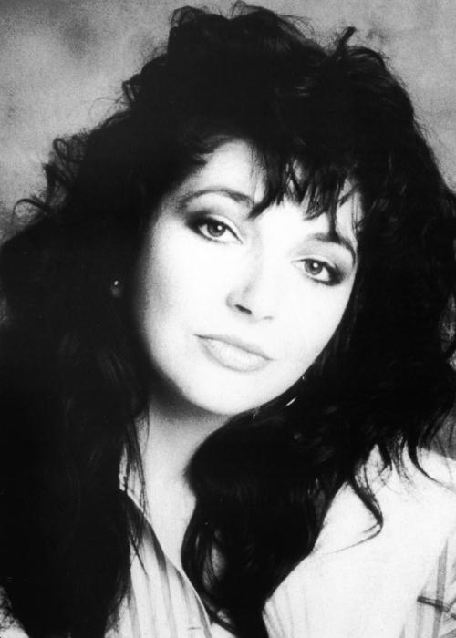 Photos Kate Bush - Page 8 K2210