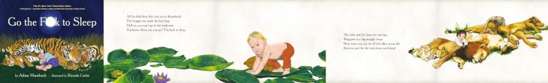 Le faux livre pour enfants qui venge les parents américains Go_the10