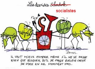 La gauche n'hésite pas à délocaliser au Maroc  ! Shadoc10