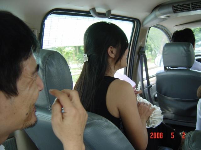 Hình cưới CuNhung...gởi tiếp vô đây nghe!!! Dsc01323
