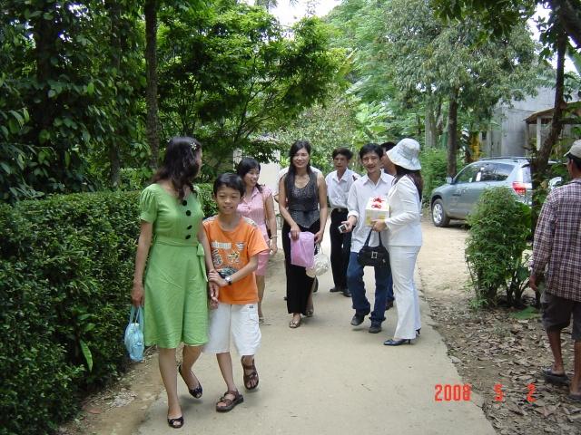Hình cưới CuNhung...gởi tiếp vô đây nghe!!! Dsc01324