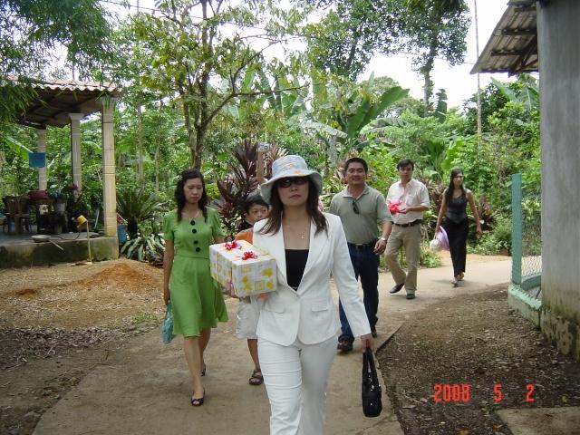 Hình cưới CuNhung...gởi tiếp vô đây nghe!!! Dsc01325