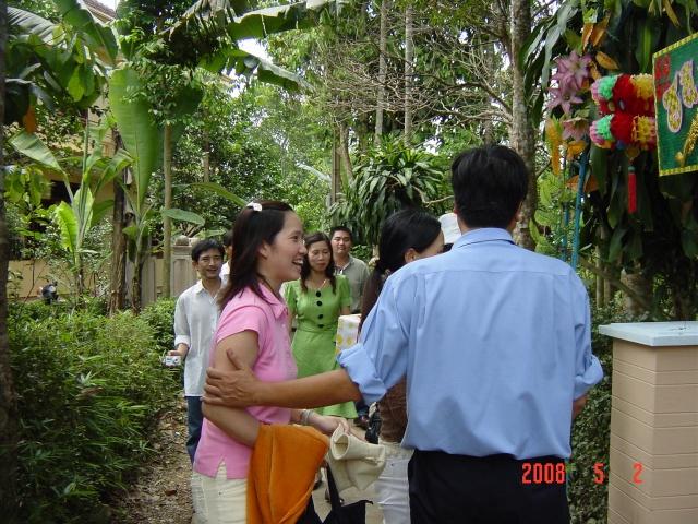 Hình cưới CuNhung...gởi tiếp vô đây nghe!!! Dsc01326