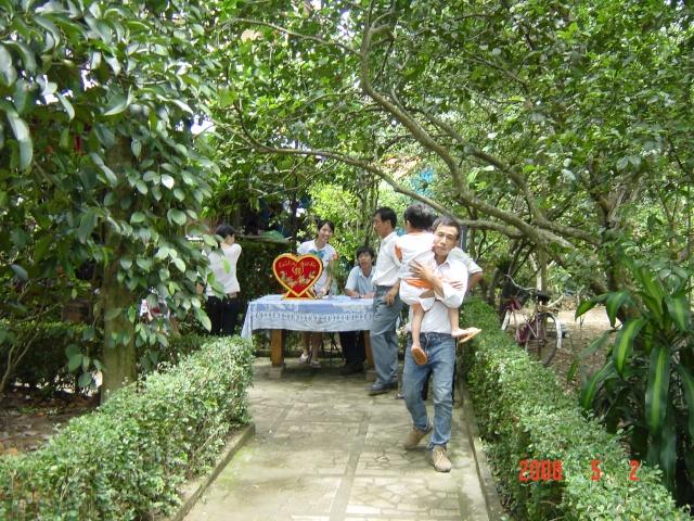Hình cưới CuNhung...gởi tiếp vô đây nghe!!! Dsc01327
