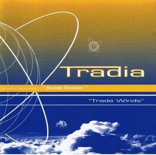 TRADIA - 1988 - Trade Winds Tradia11