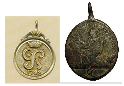 Medalla S. Juan Evangelista - NS de Consolacion (MAM) Sj_1210