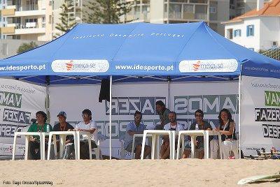 Final - 3ª Etapa - Praia da Rocha Juris10