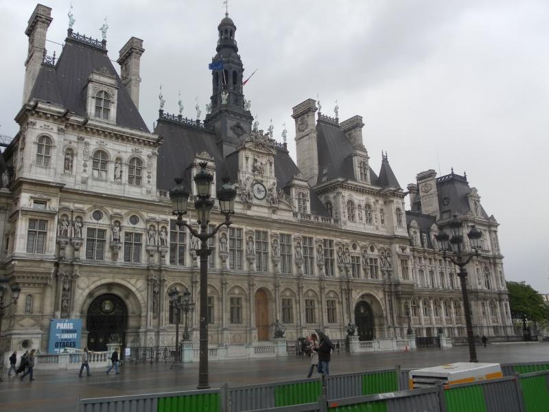 mes vacances a Paris Sam_5524