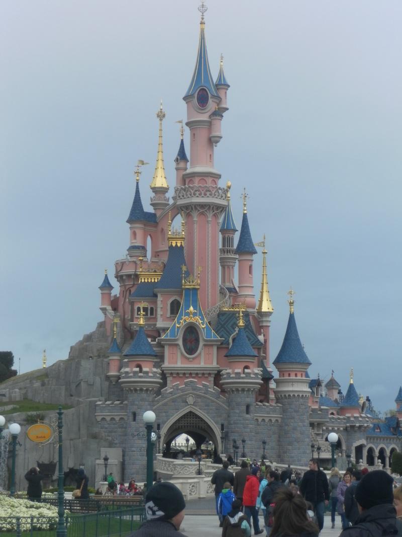 mes vacances a Paris Sam_5527