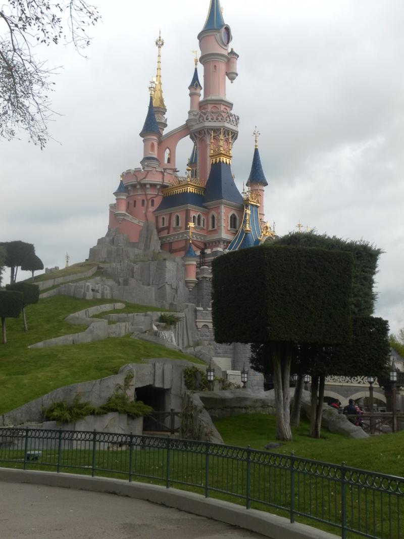 mes vacances a Paris Sam_5812