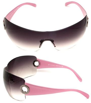 جيبت لكم اليوم أزياء كوريا كيوت شوز نظارات المناكير  أن شاء الله تعجبكم 5672e810