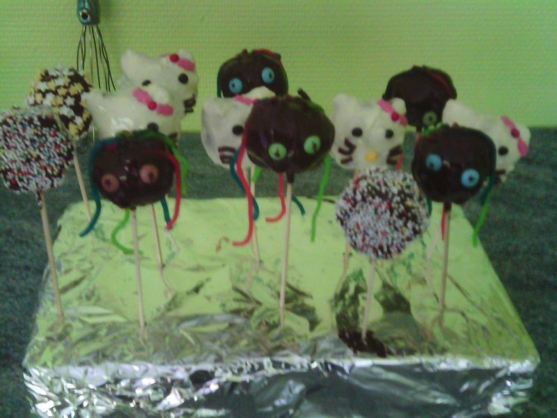Cake pops - Page 3 Dc000512