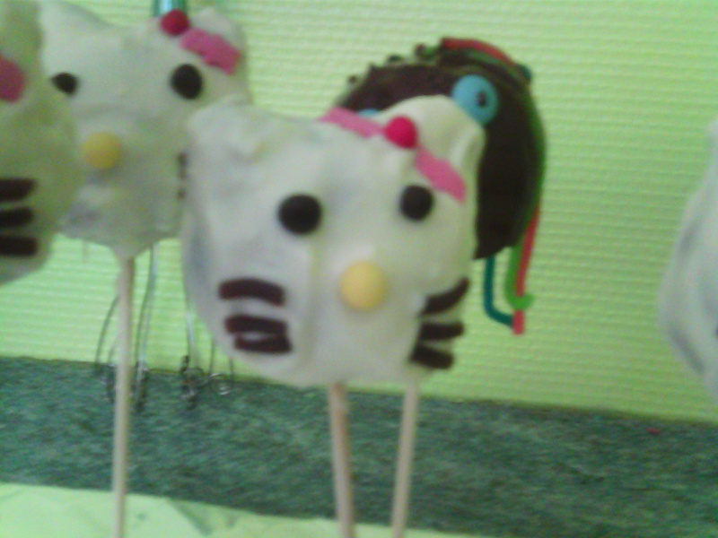 Cake pops - Page 3 Dc000513