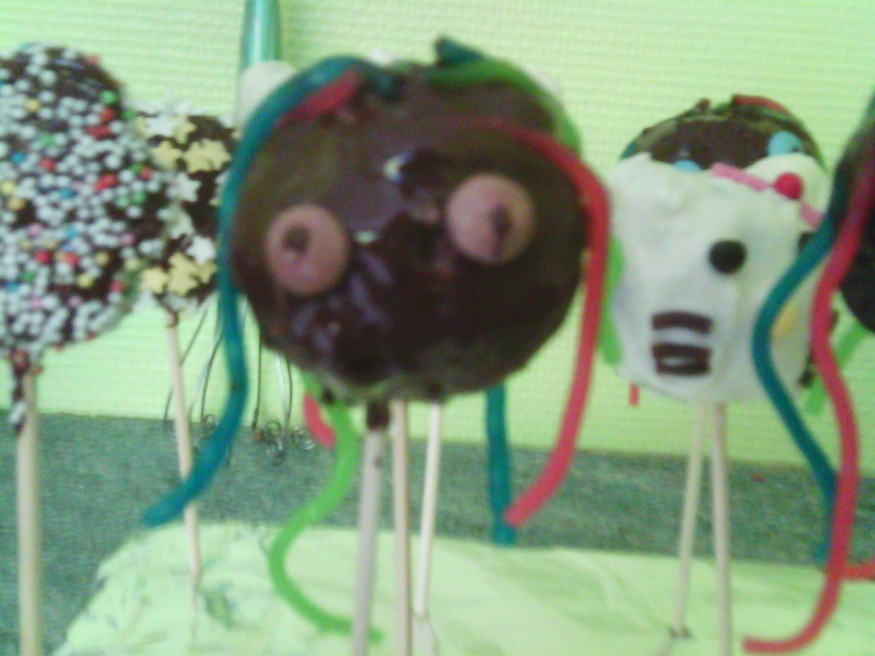 Cake pops - Page 3 Dc000514