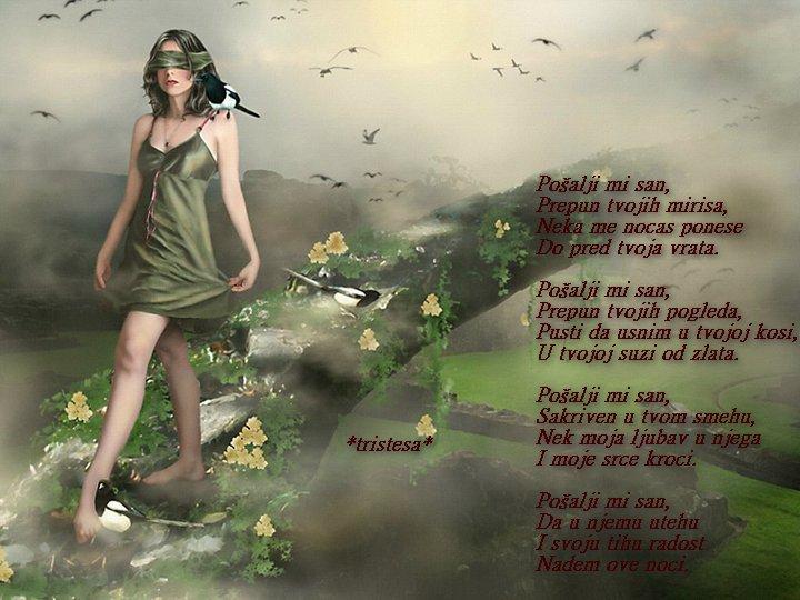 Ljubavna poezija na slici - Page 3 Medi10