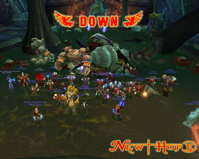 Forum : New Hope - Guilde Ally - Dalaran - Portail Nej_en10