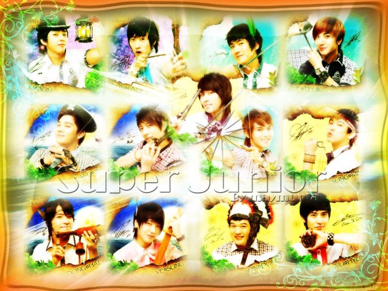 ANOTHER DIVISION OF SUPER JUNIOR!!! 01731810