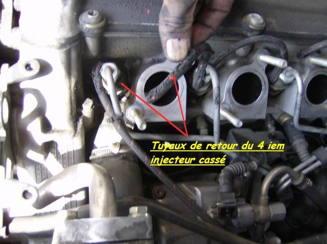 [Moteur M41] Changement des tuyaux d'injecteurs 26_1_i10