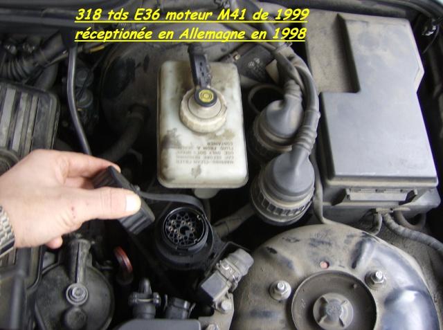 Remise à Zéro des Indicateurs de Maintenance BMW - Page 6 Modele10