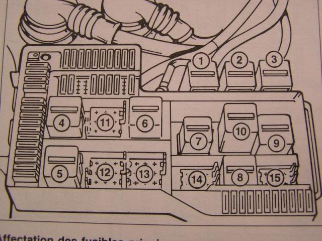 La Sonde Lambda N1_pom10