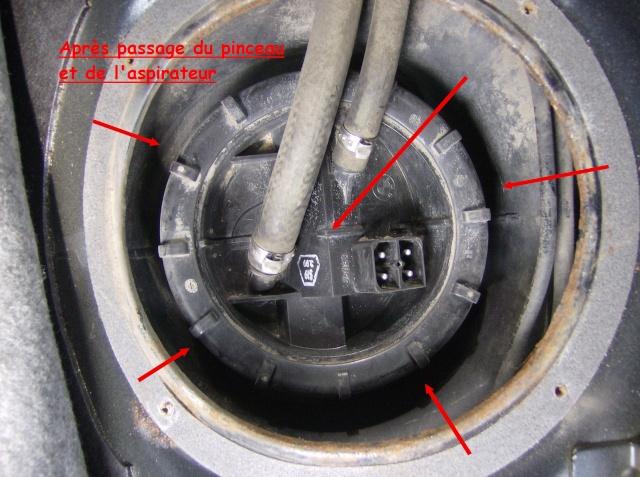[Moteur M41] Pompe de gavage + jauge de gasoil Pompe_12