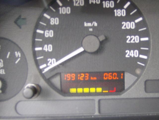 Remise à Zéro des Indicateurs de Maintenance BMW - Page 6 Remise10