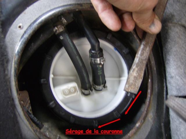 [Moteur M41] Pompe de gavage + jauge de gasoil Resser10