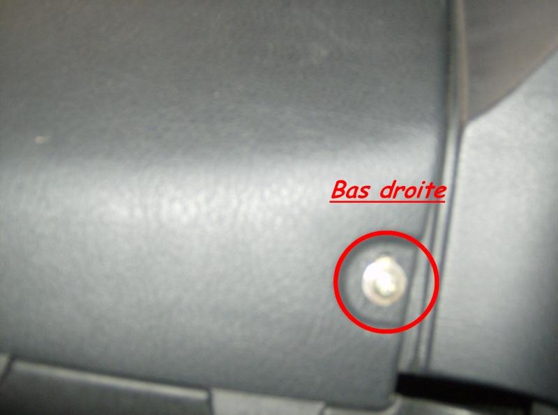 [BMW E36] Bouton de démarrage avec diode Vis__b10