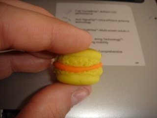 broche macarons - Page 2 Pate_a10