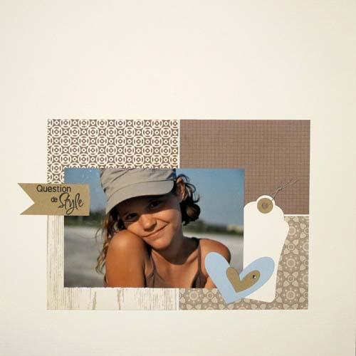 La galerie de Christine B CHALLENGE TERMINE Img_2421