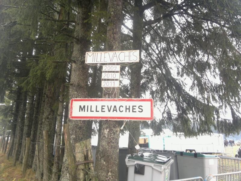 ES HIVERNALES, BERCEAU DE LA CULTURE MOTARDE.... 20111219