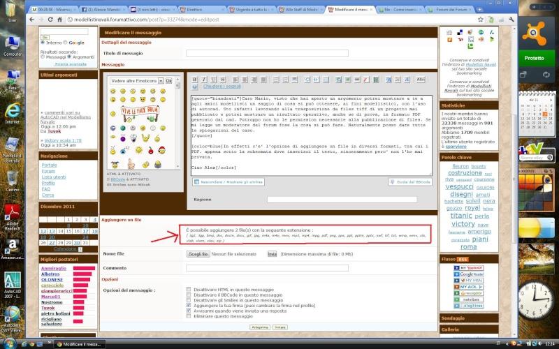 commenti vari su AutoCAD nel Modellismo Navale - Pagina 2 File10