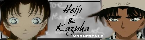 ".{Karen's Gallery}. ""Sayonara, Lelouch ..."" Heikaz10"