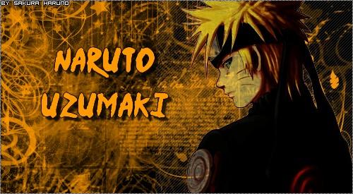 ".{Karen's Gallery}. ""Sayonara, Lelouch ..."" Naruto10"