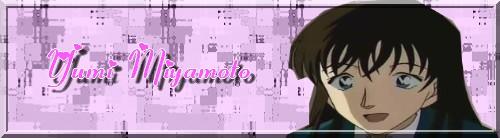 """.{Karen's Gallery}. """"Sayonara, Lelouch ..."""" Yumisi10"""