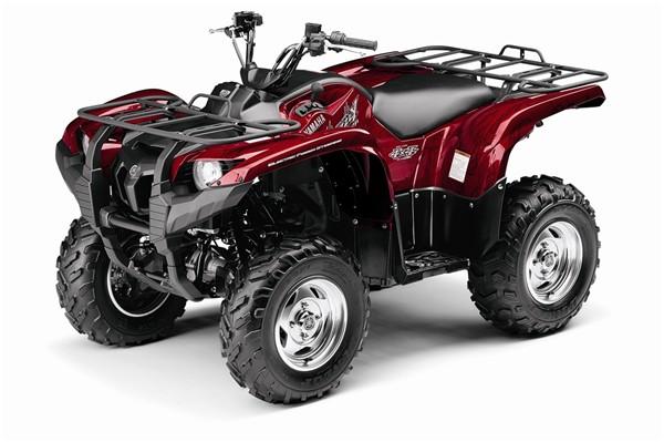 quad9 pour 2009 09odgr10