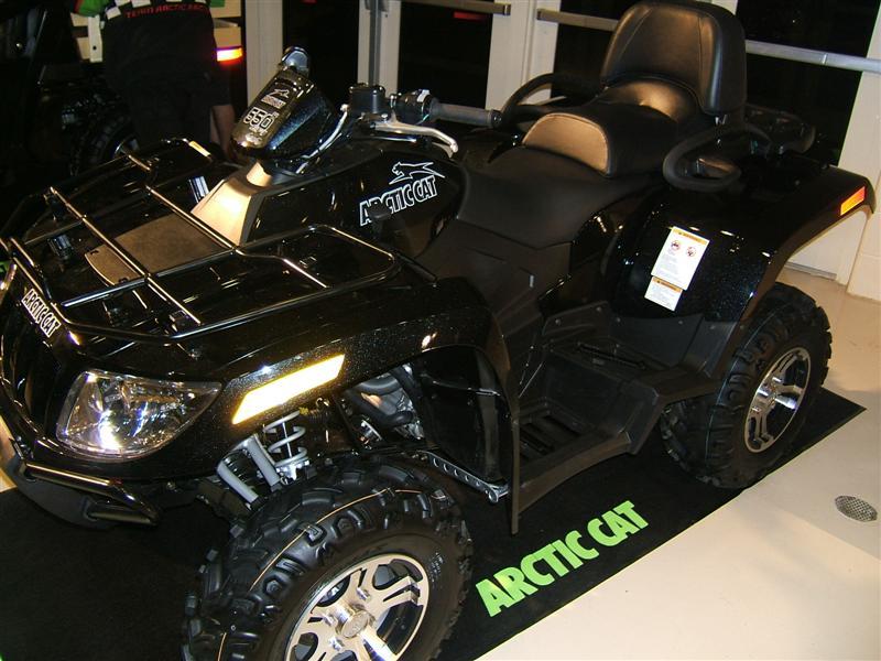 quad9 pour 2009 55010