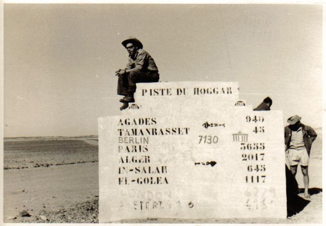 [Campagne] Marin des sables - Page 2 Exursi10